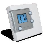 RT300 Электронный регулятор температуры