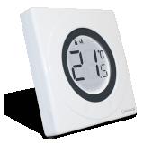 ST320 Электронный регулятор температуры